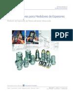 Transductores_ME_ok.pdf