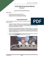 Practica #1 Mediciones circuitos monofasicos.pdf