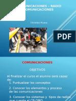 DOC-20190410-WA0005.pptx