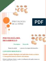 1.- PERIODO PRENATAL 1°P.11.ppt