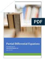 partial-differential-equations-muzammil-tanveer.pdf