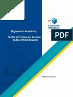 3.1.17-Reglamento-Academico-CFT-TWK