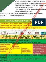 INTERNAL MEDICINE PROMETRIC MOD DHA HAAD QCHP SLE WHATSAP 00918848655910.pdf