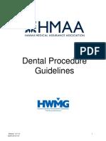 MEDICAL-DENTAL-Dental_procedure_guidelines.pdf