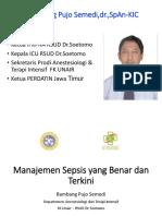 4. Diagnosa sepsis terkini Bimtek Reviewer.pdf
