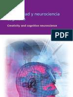 -Creatividad-y-Neurociencia-Cognitiva.pdf