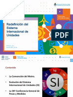 Nuevo Sistema de Unidades.pdf