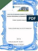 titulacion del sulfato ferroso.docx