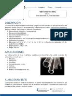 ficha-tecnica-del-tubo-acrilico-cristal-clave-0190-0030-0050-al-0190-0030-0600.pdf