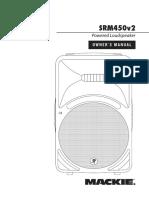 download_52186_1.pdf