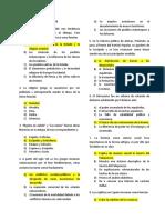 Semianual Selección HU 03 2016 (4)