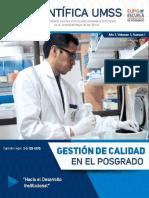 Revista-Cientifica-UMSS-N°1.pdf