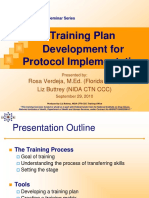 2010trainingplan.pptx