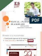 MANUAL - ESTUDIANTIL 2018.pdf