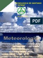 exp-de-meteorologia.pptx