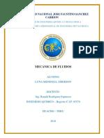monografia mecanica de fluidos.docx