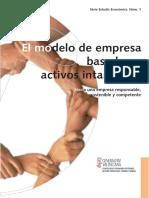 El modelo de empresa basada en activos intangibles.pdf