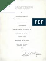 33363757.pdf