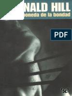 El Gran Libro de Los Chakras ( PDFDrive.com )