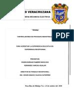 proyecto de control.pdf