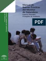 manual_buenas_practicas_0.pdf