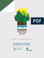 eicdgb_bosques_territorios_de_vida_web.pdf