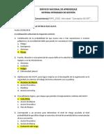 Evidencia 1 Rap 1 Actividad Conceptos Sgsst .pdf