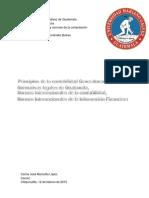 Principios-de-Contabilidad-Generalmente-Aceptados-en-Guatemala.docx