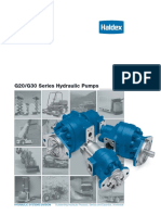 haldex gear pump.pdf