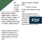 PASO PASITO P, L,M.docx