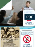 COMERCIO INTERNACIONAL 1 inicio.pdf