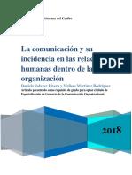ARTICULO FINAL - MELISSA MARTÍNEZ Y DANIELA SALAZAR.docx