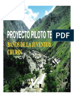 295660049-PROYECTO-CHURIN.pdf