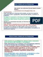 """""""Guia Redacción Proyecto Tesis """""""