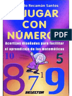 A jugar con números.pdf