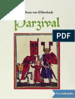 Parzival - Wolfram von Eschenbach.pdf