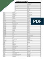 catalogo completo  nicolas.pdf