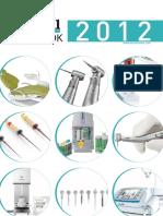 Dental News Yearbook 2012.pdf