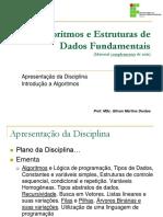 algorítmos e suas aplicações.pdf