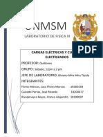 ULTIMO INFORME DE LABO.docx