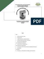 Histologia 2013, Guatemala.pdf