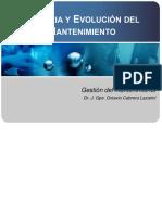 Mantenimiento Industrial.pdf
