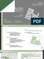 Analisis Socioeconomico de Monserrate 2.0
