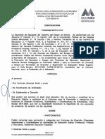 convocatoria_COP-DIR-EB-19.pdf