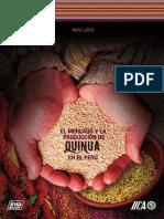 MERCADO Y PRODUCCION DE QUINUA_PERU.pdf