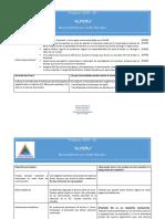 272502719-Marketing-Alperu-Esp-23-07-15.pdf