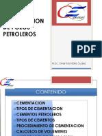 2. Cementacion de Pozos Petrolerosetgyh