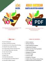 Nutritionhandbookvn [eBook in PDF]