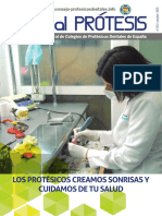 Dental Protesis Nº191