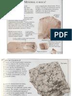 MInerales y Rocas.pptx